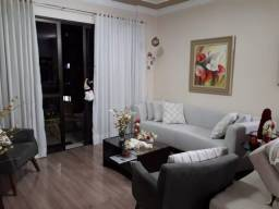 Apartamento de 4 quartos para venda - Jardim Panorama - Bauru