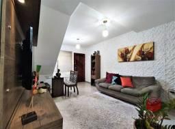 Casa à venda com 2 dormitórios em Céu azul, Belo horizonte cod:2249