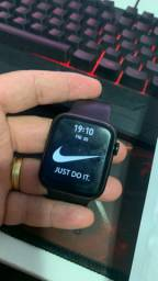 Iwo w46 vendo smartwatch