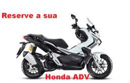 Scooter Honda ADV 150 - 2021 - OKM
