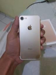 iPhone 7 32GB (V/T)