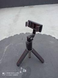 Tripe para fotos com Bluetooth