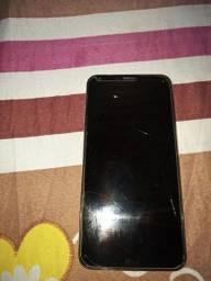 Vendo LG q6+ 64 gb