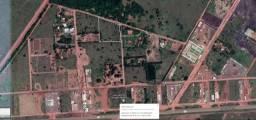 Terreno à venda em Chacara imperial, Três lagoas cod:442