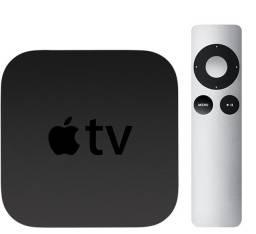 Apple TV 3ª Geração Original