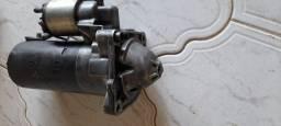 Título do anúncio: Motor de partida Fiat Ducato