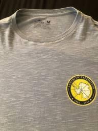 Vendo Camiseta Osklen