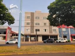 Título do anúncio: Apartamento com 2 dormitórios à venda,74.33m², JARDIM GISELA, TOLEDO - PR