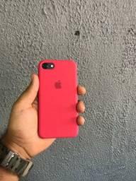 IPhone 7 34 GB, iPhone  7 plus 128 Gb
