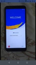 Smartphone Asus Zenfone L1