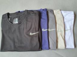 Camisetas Nike/Adidas/Oakley/Puma