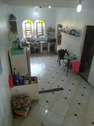 Título do anúncio: //Casa Duplex na Vila da Prata - 4 Qrts e garagem
