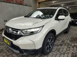 Honda Crv 2018 Touring teto 61.000km