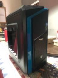 Computador Gamer - 1.500,00
