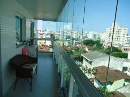 Apartamento 04 quartos, 03 suítes, mobiliado