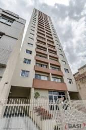 Apartamento para alugar com 1 dormitórios em Centro, Curitiba cod:00310.001