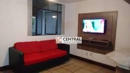 Village com 4 dormitórios para alugar, 380 m² por R$ 4.000/mês - Piatã - Salvador/BA