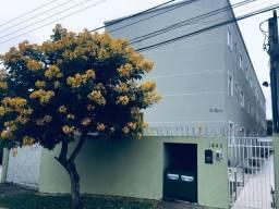 Apartamento de 01 quarto no bairro Cajuru