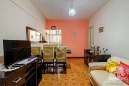 Título do anúncio: Apartamento à venda com 2 dormitórios em Dom cabral, Belo horizonte cod:343570