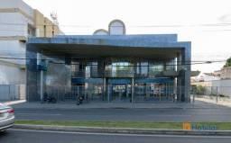 Excelente prédio comercial na Av. Hermes Fontes, bairro Luzia