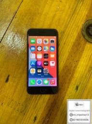 iPhone 8 64gb red zerado sem detalhes tudo funcionando perfeitamente