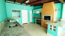 3 dormitórios-Centro-Camboriú