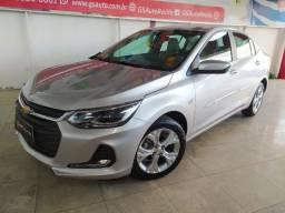 Título do anúncio: Chevrolet Onix Plus Premier 2021