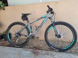Bike aro 29 Sense Fun 2020