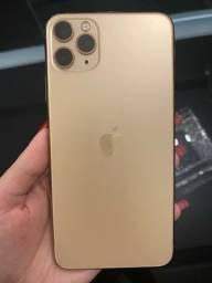 iPhone 11 PRO MAX 64GB, IMPECÁVEL!!