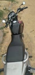 Falcon nx 400cc