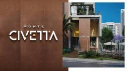 Apartamento para venda possui 114 metros quadrados com 3 quartos em Anchieta - Belo Horizo
