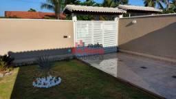 Casa à venda com 3 dormitórios em Jardim atlântico leste (itaipuaçu), Maricá cod:1545