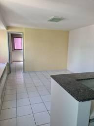 Aluguel de apartamento 1 quarto na Madalena