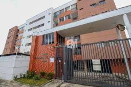 Apartamento para aluguel no Condomínio Emanuel Veloso - Teresina/PI
