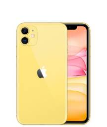 iPhone 11 256GB NOVO/LACRADO/GARANTIA