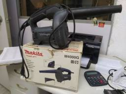 Soprador Makita M4000G