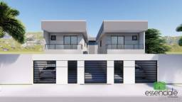 Casa à venda com 3 dormitórios em Residencial masterville, Sarzedo cod:ESS14200