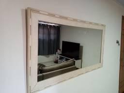 Título do anúncio: Vendo espelho