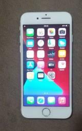 iphone 7 128gb a1660 com defeito