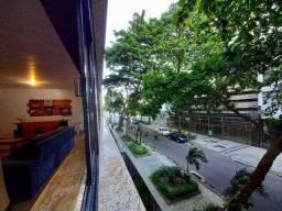 Apartamento à venda, 204 m² por R$ 5.400.000,00 - Ipanema - Rio de Janeiro/RJ
