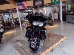 Título do anúncio: Harley-Davidson Ultra Limited 21/21