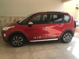 Vendo Aercross Exclusive 1.6