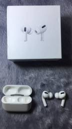 Airpods Pro i9000