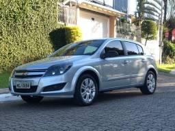 Vectra GT 2009/2009 2.0 8v FLEX