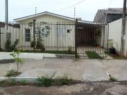 Casa proxima ao Gramadao da Vila A no Jardim das Laranjeiras