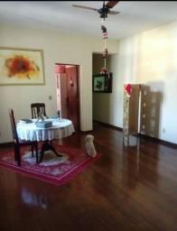 Título do anúncio: Excelente Apartamento de 4 Quartos no Centro de Barra Mansa
