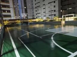 Alugo Apartamento- luxuoso- Joao Pessoa.