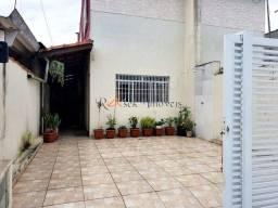 Título do anúncio: Casa, Jd. São Fernando, Itanhaém R$ 209mil Cod: 29