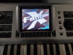 Fantom X7 Roland