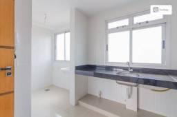 Apartamento com 3 dormitórios à venda, 79 m² por R$ 575.660,00 - Padre Eustáquio - Belo Ho